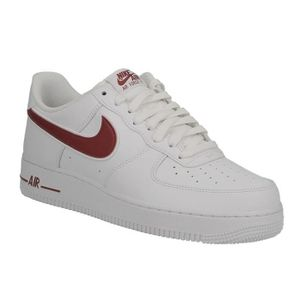 pas mal a4141 74209 Nike air force homme - Achat / Vente pas cher