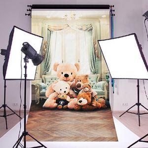 FOND DE STUDIO Fond studio photo vinyl 150x90cm photographie acce