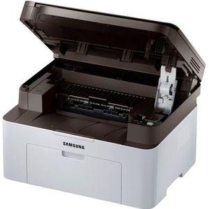 IMPRIMANTE Samsung Xpress M2070W Imprimante multifonctions No