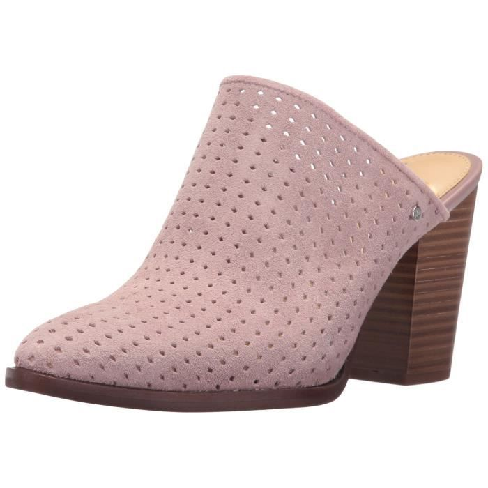 Sam Edelman Bates Mule VPOOF Taille-41 FggDreyY9