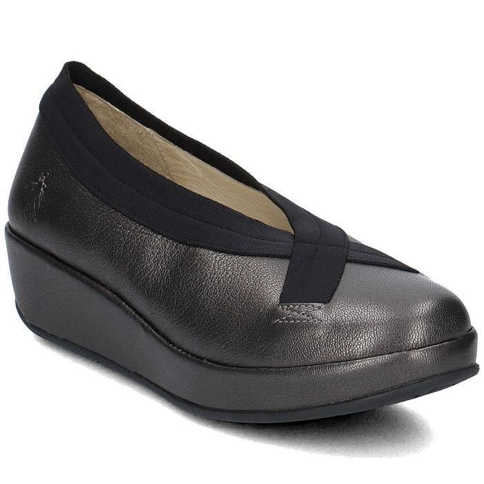 Chaussures Fly London Bobi