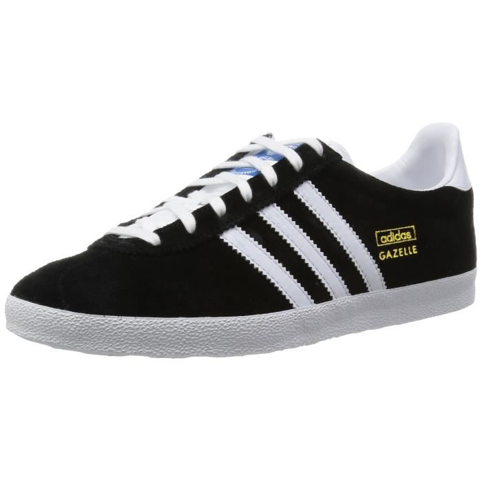 amazing selection save off big sale Adidas Gazelle Og, formateurs 3DISIO Taille-42