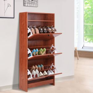 meuble chaussures armoire chaussures meuble chaussures design co