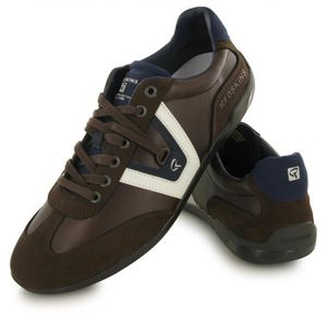 Ywfbtqa Chaussures Cher Redskins Pas Soldes Vente Achat Homme Aw0q8nH8