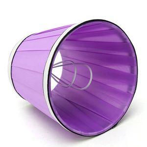 abat jour pour lampe de chevet achat vente pas cher. Black Bedroom Furniture Sets. Home Design Ideas