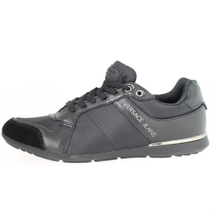 chaussures a lacets linea tommy homme versace jeans e0yqbsf3 oceczW