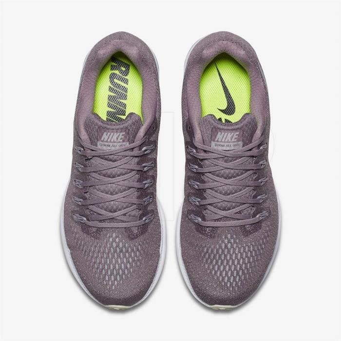 WMNS NIKE AIR ZOOM ALL OUT LOW 878671200 PIAlEC