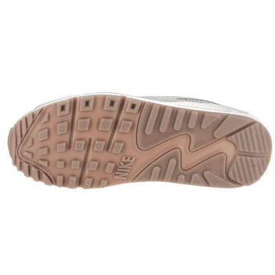 b381b96e39967 Loup 443817 Souliers A8xhb 38 Voile Nike Taille De Max Premium Femmes Air  90 011 Gris 1qTxvw
