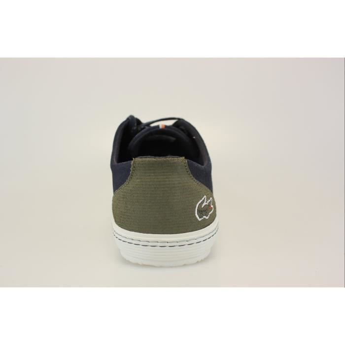 Lacoste Chaney 3 AP SRM 730SRM00352F3