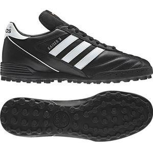 purchase cheap dbd51 72750 CHAUSSURES DE FOOTBALL ADIDAS Chaussures de Football Kaiser 5 Team Terrai