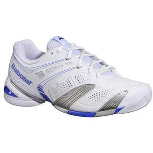 Chaussures indoor Asics Gel Hunter 3 Prix pas cher Cdiscount