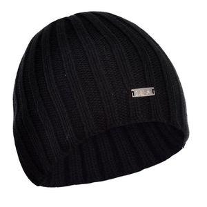 CASQUETTE Fila - bonnet homme - hiver chaud tricot - 0