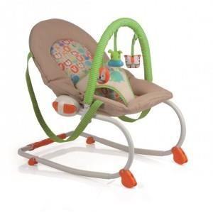 Transat bébé - Achat   Vente pas cher - Cdiscount - Page 6 86f1e1a941f