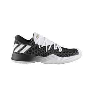 chaussure homme adidas montante fillet knife
