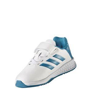 chaussure de foot bebe,CHAUSSURES DE FOOTBALL Chaussures