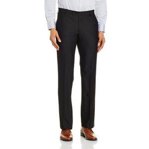 PANTALON Arrow Pantalons formels d'homme THX6S Taille-34