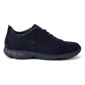 252342235605 Geox nebula homme - Achat   Vente pas cher