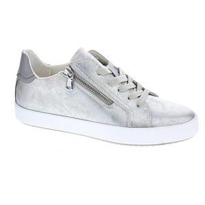 910b2deeec5dd4 Chaussures femme Geox - Achat / Vente pas cher - Soldes d'été Cdiscount