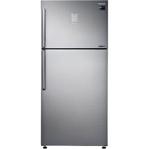RÉFRIGÉRATEUR CLASSIQUE Samsung Serie 6000 RT50K6335SL Réfrigérateur-congé