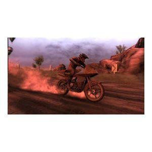 JEU PS3 Motorstorm Platinum PlayStation 3 allemand