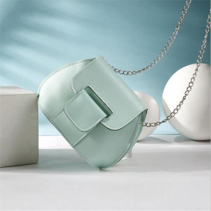 sac bandouliere sac à main De Luxe Femmes Sacs Designer sac à main de marque femmes sacs à main en cuir Sac De Luxe Les Plus Vendu