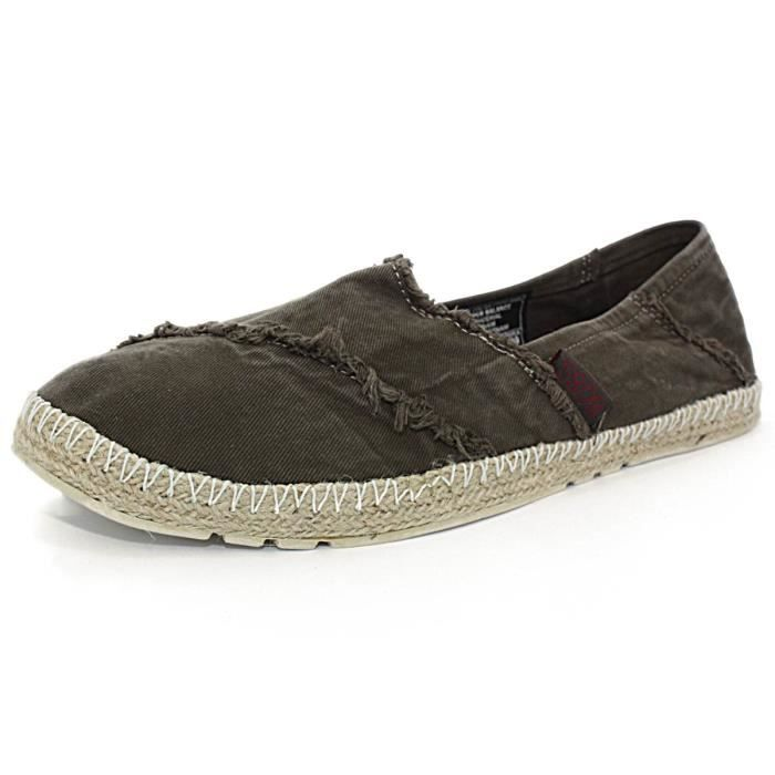 Chaussures Skechers Andros 51132... fiU9v2