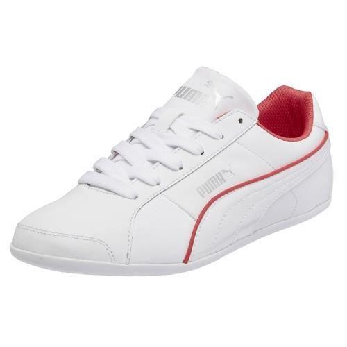 Jr Myndy Chaussure Fille