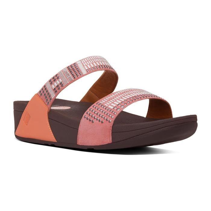 Chada Rose Sandales Aztec Sandale Achat Vente Nu IH29DWEY