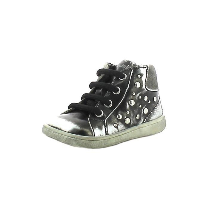 Primigi - Primigi Kippe Chaussures de Sport Fille
