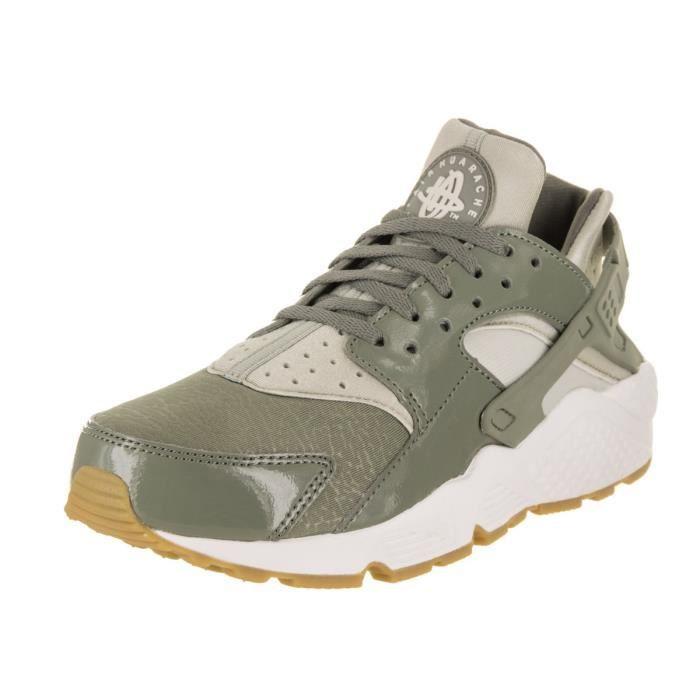Chaussure Pour Femme Cmqk9 Taille Pied À 2 Huarache 1 41 Course Nike De f7yg6bY