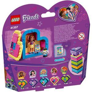Vente Pas Lego® Cdiscount Achat Ans 6 Cher 7 12 Page TK1cFJ3u5l