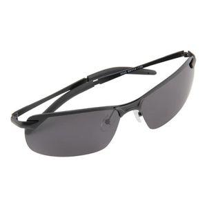 ... LUNETTES DE SOLEIL Hommes lunettes de soleil polarisées UV400 pour sp  ... d2a0aa6cf982