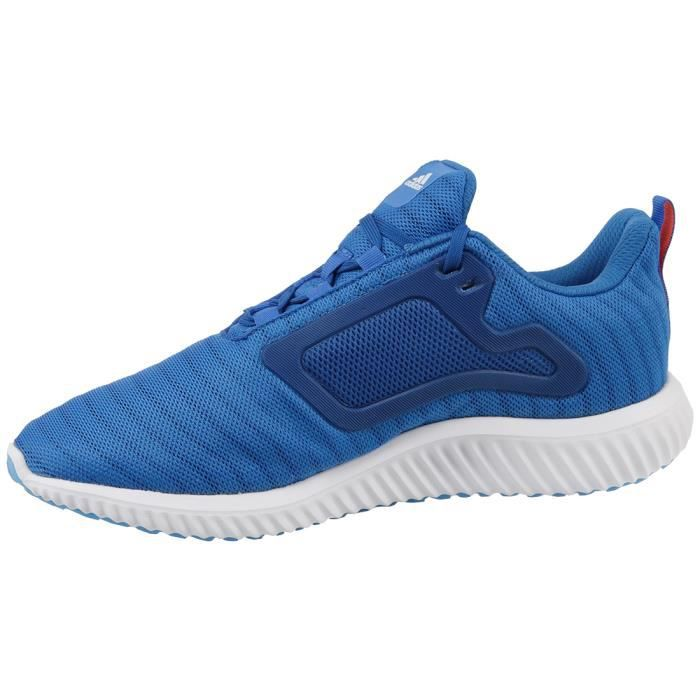 Adidas Climacool CM BY2347 Homme Baskets Bleu