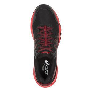 Achat Chaussures Chaussures Vente Asics Asics Running Running Vente Achat Asics Chaussures Running BvYTpqgB