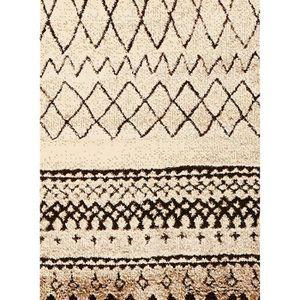 tapis berbere achat vente tapis berbere pas cher soldes d s le 10 janvier cdiscount. Black Bedroom Furniture Sets. Home Design Ideas