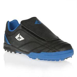ATHLI-TECH Chaussures stabilisées JR - Noir