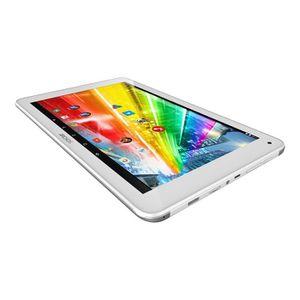 TABLETTE TACTILE Archos 101 Platinum - Tablette - Android 7.0 (Noug
