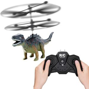 DRONE DRONE 2CH Drone Hélicoptère RC Mini Hélicoptère Cl