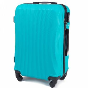 VALISE - BAGAGE TAILLE DE CABINE VALISE HARD SHIFT> Easyjet, Wizza