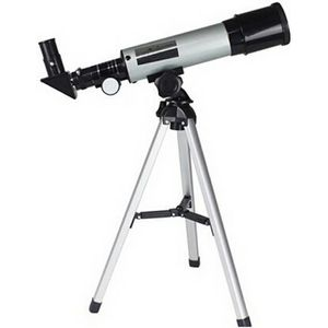 TÉLESCOPE Télescope Lunette Terrestre et Astronomique pour D