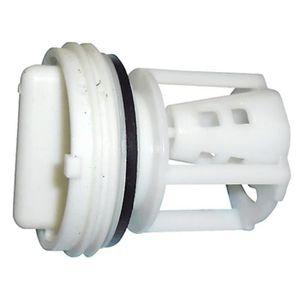 PIÈCE MACHINE OUTIL Filtre pour machine à laver Samsung p1053dc630074