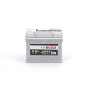 batterie bosch achat vente batterie bosch pas cher cdiscount. Black Bedroom Furniture Sets. Home Design Ideas