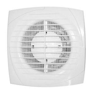 extracteur d air cuisine - achat / vente extracteur d air cuisine