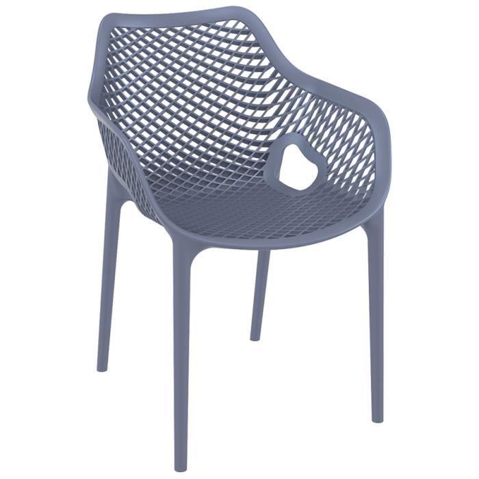 Chaise Terrasse Professionnel Design A La Maison