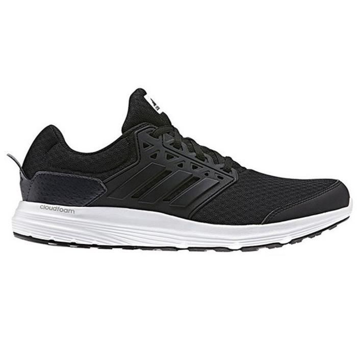 new product f4b83 b3dcb ADIDAS Chaussures de Running Galaxy 3 M Homme PE17