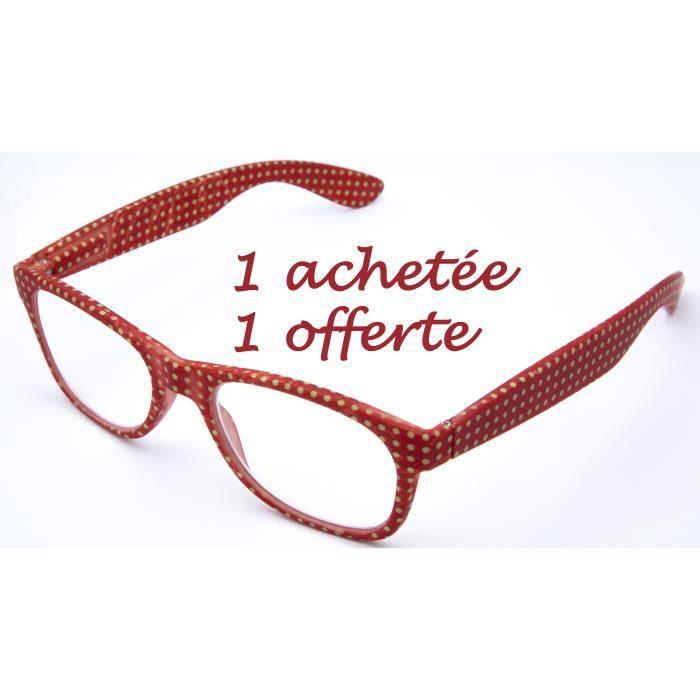 24379210ecfc98 lunette loupe femme,Lunettes loupe solaires 1205
