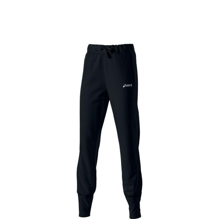 grossiste e9cd1 71dba Pantalon de survêtement Asics Sw… Noir Noir - Achat / Vente ...