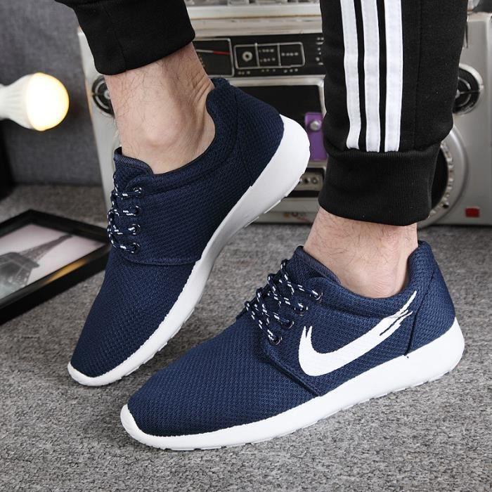 casual 2016 Chaussure chaussures hommes nouveaux Homme mode été xOSB4O