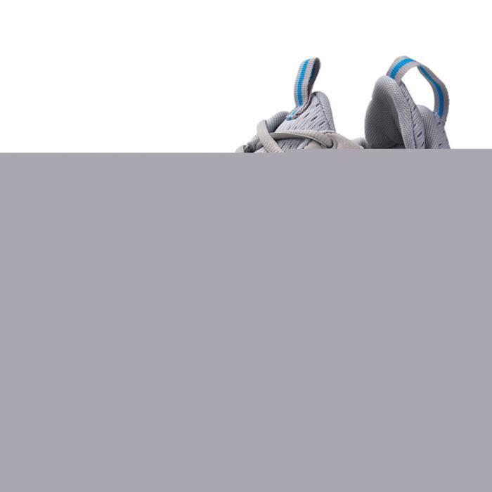 CUSSELEN Baskets Femme 2017 Amoureux Léger Chaussure Plus De Couleur Meilleure Qualité résistantes à l'usure Adulte XyFXm6GX