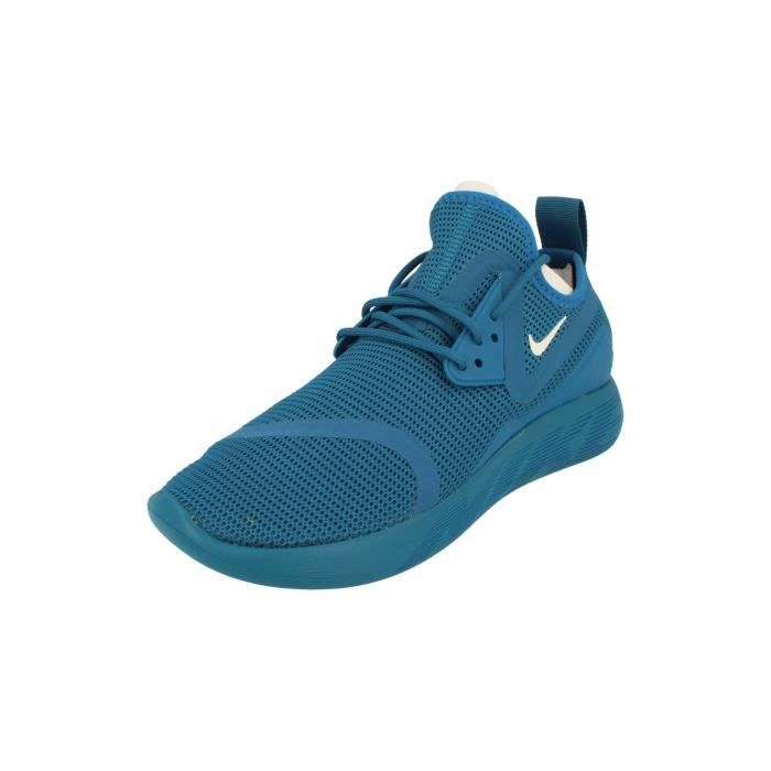 Running Lunarcharge Trainers Sneakers Nike 942059 Homme Br PZTuOkiX